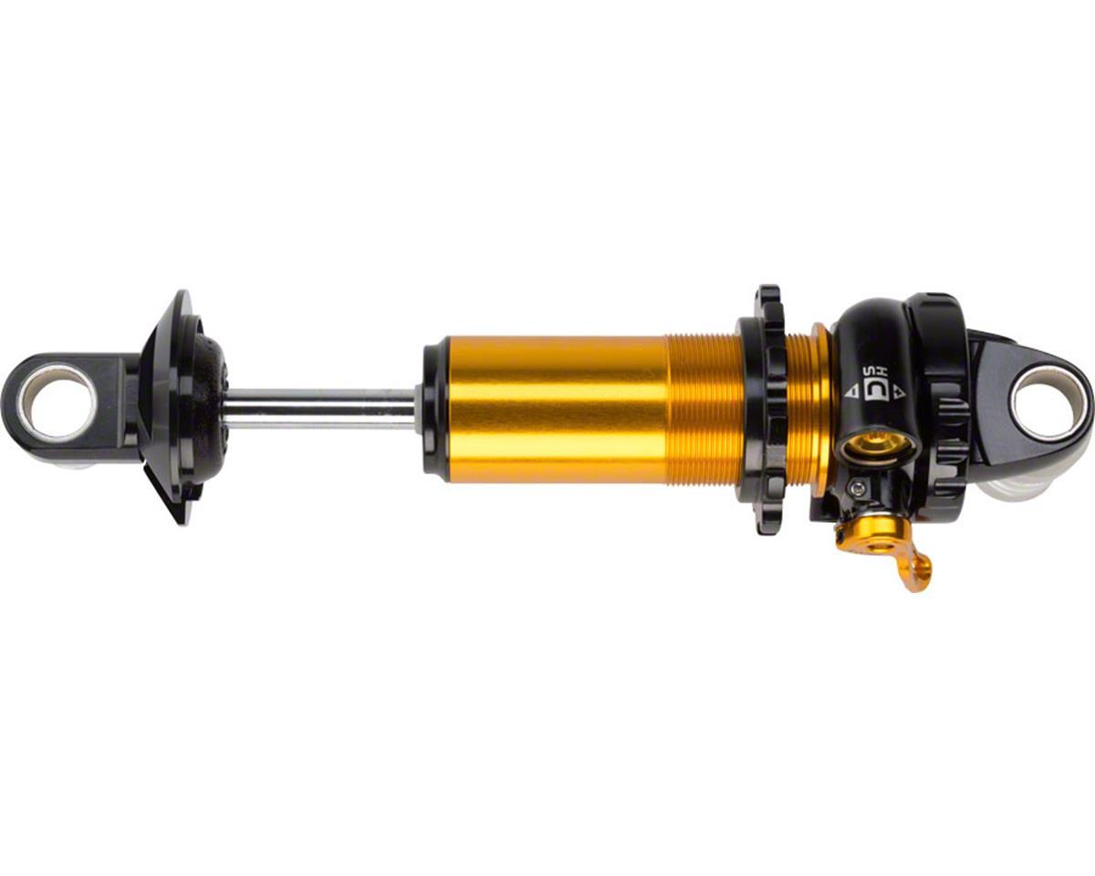 "Cane Creek Double Barrel Coil Inline Rear Shock (7.5 x 2.0"")"