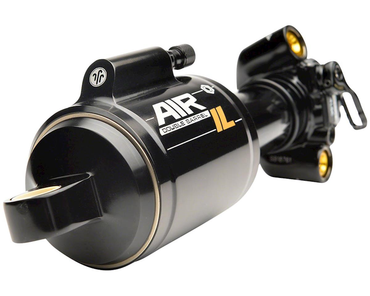 Cane Creek DB Air IL Shock (210/50mm) (Metric)