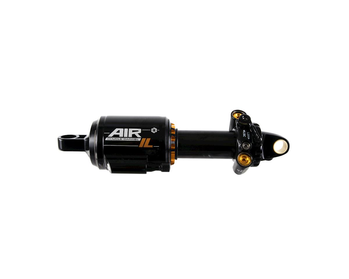 "Cane Creek DB Air IL Shock (210/50mm) (Stumpy 29"" 2019)"