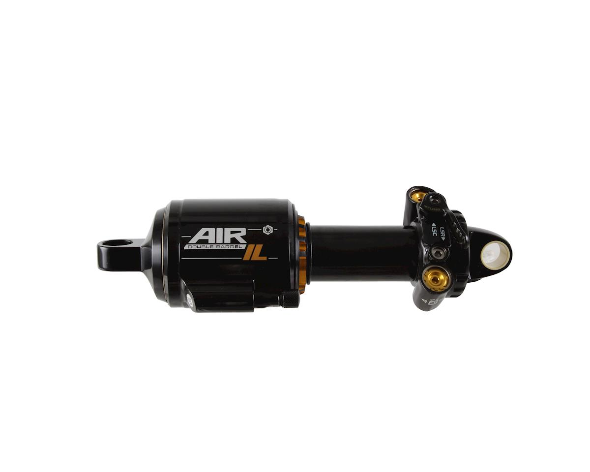 "Cane Creek DB Air IL Shock (190/42.5mm) (Stump ST 29"" 2019)"