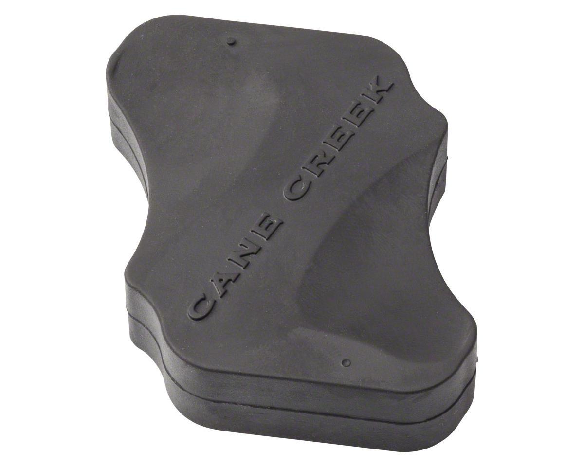 Cane Creek CaneCreek 3G Elastomer (Black) (Short X-Soft #1)