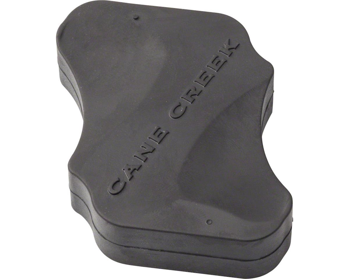 Cane Creek CaneCreek 3G Elastomer (Black) (Short X-Soft #1)