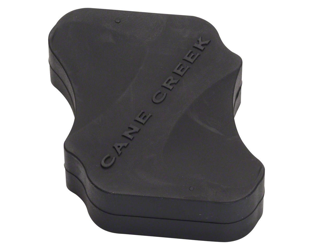 Cane Creek CaneCreek 3G Elastomer (Black) (Short Soft #3)