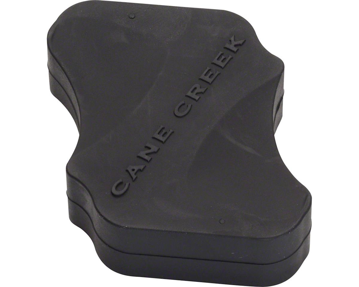 Cane Creek CaneCreek 3G Elastomer (Black) (Short Soft #3)
