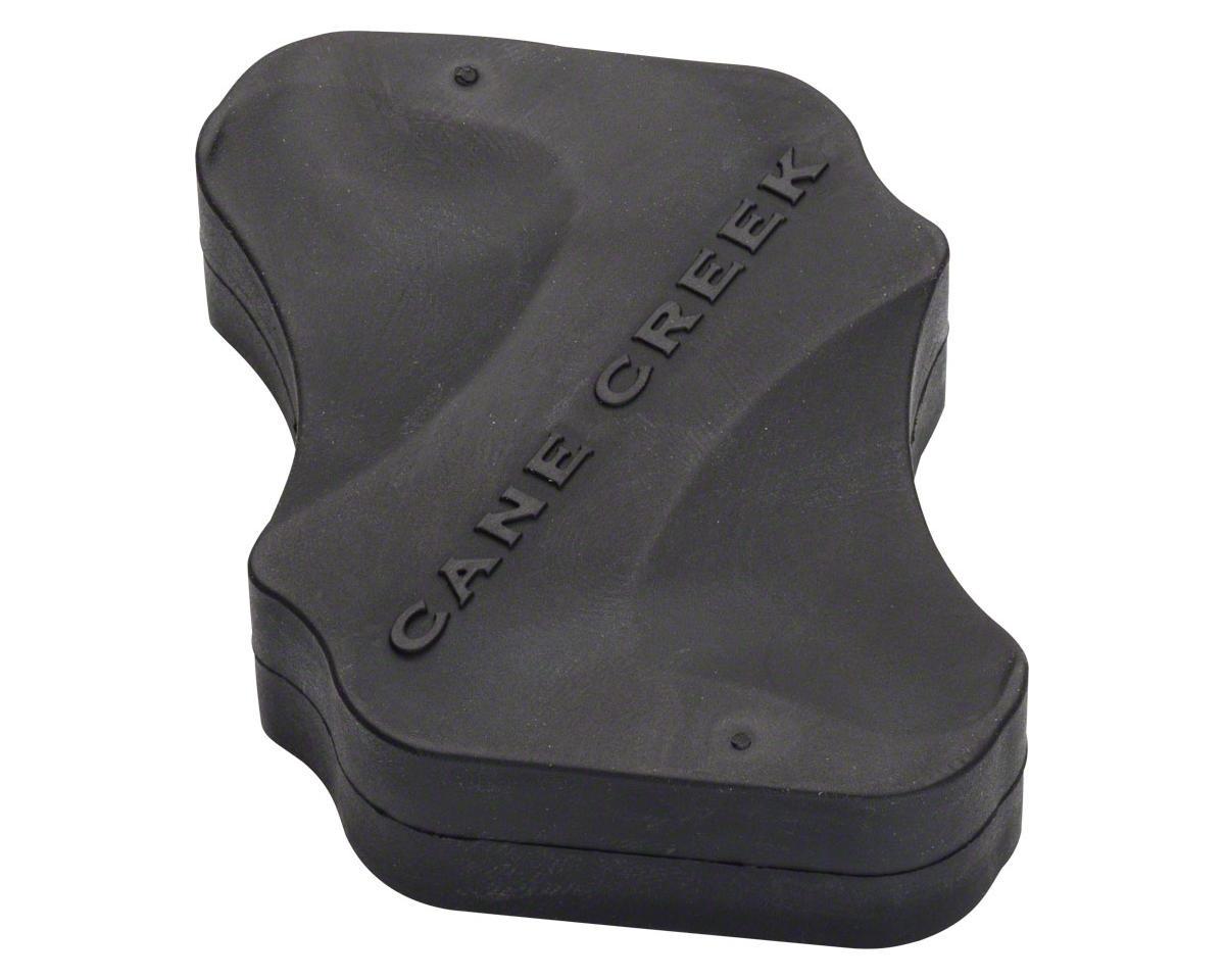 Cane Creek CaneCreek 3G Elastomer (Black) (Short Med #5)