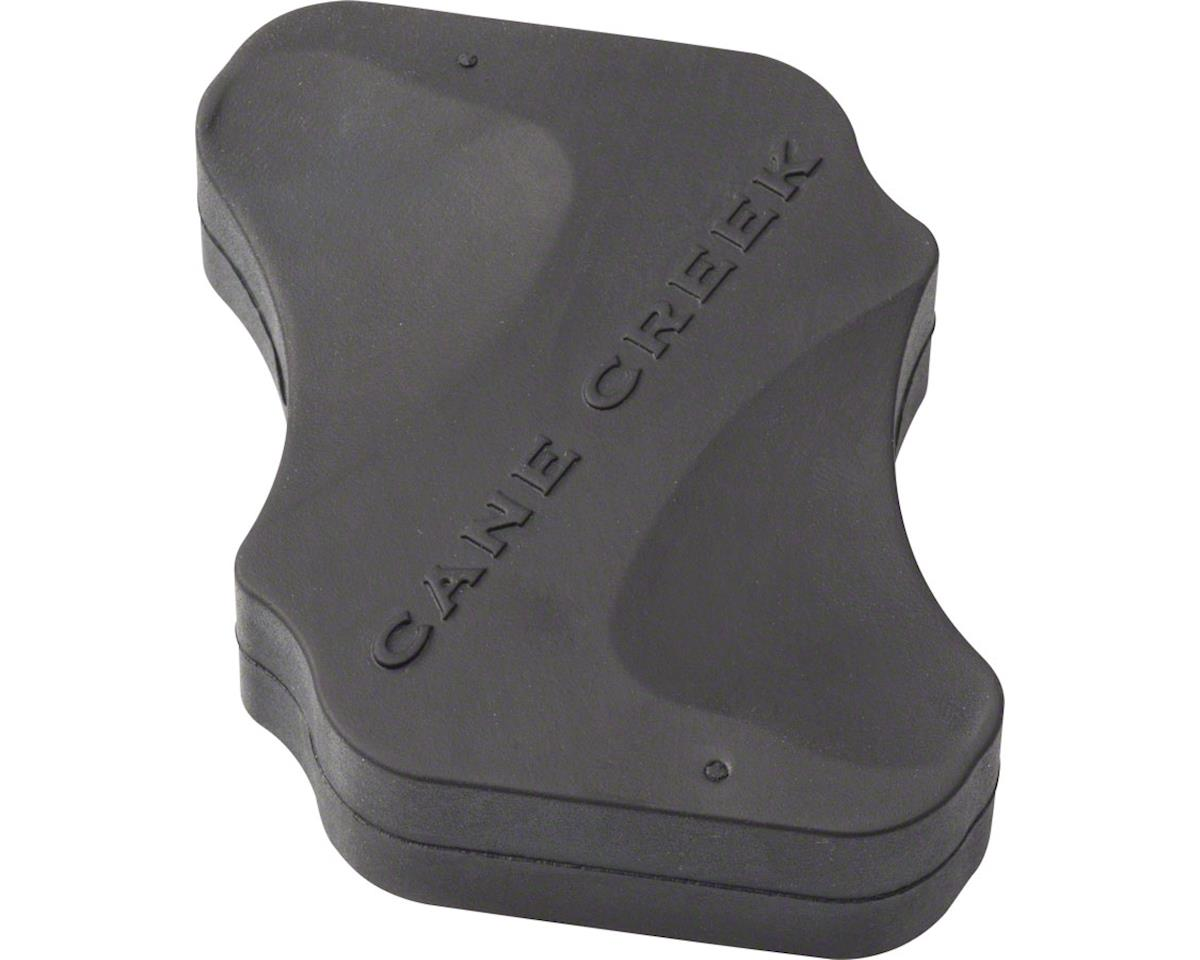 Cane Creek CaneCreek Thudbuster 3G Elastomer (Black) (Short X-Firm #9)