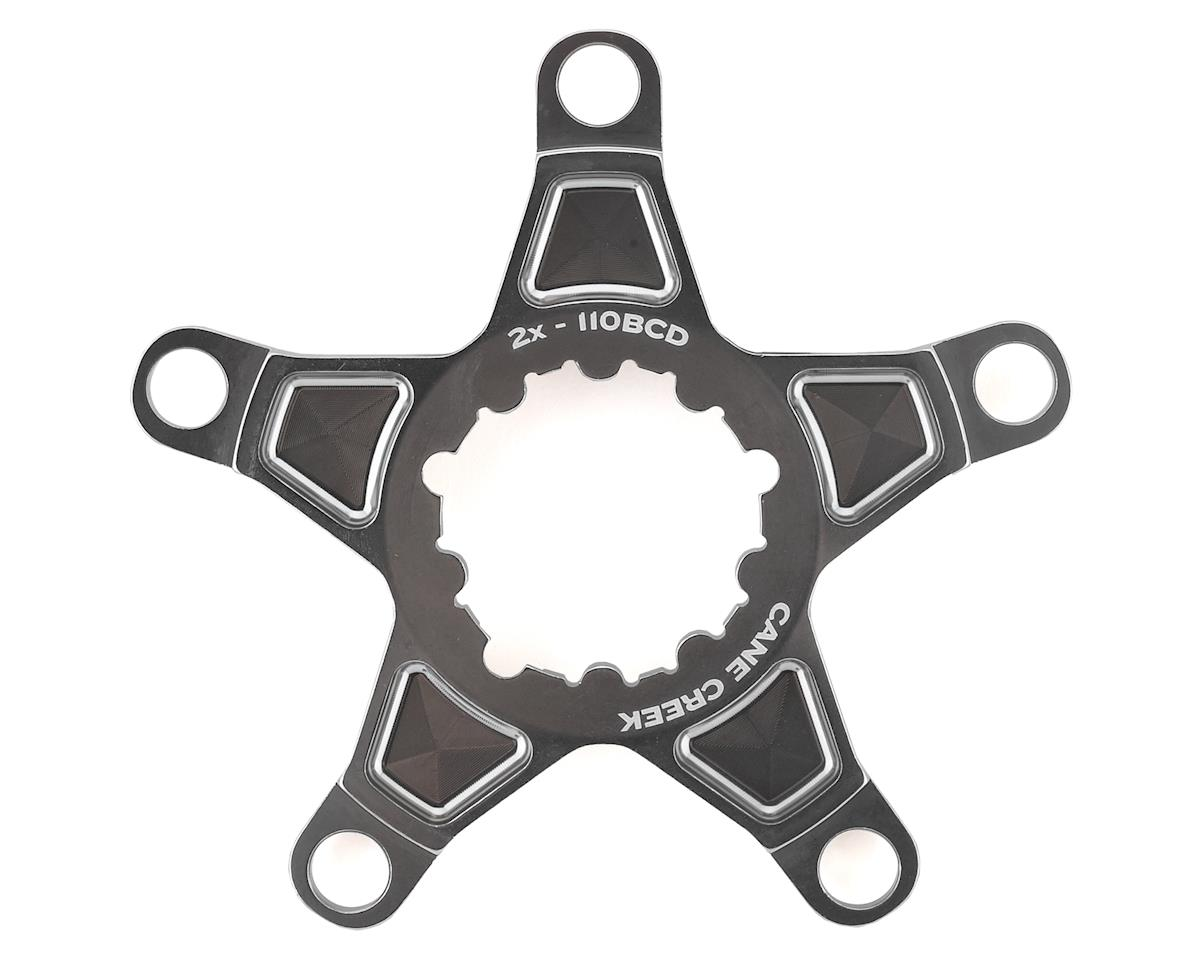 Cane Creek Titanium Chainring Spider