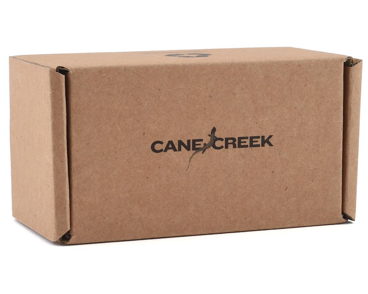 Cane Creek Hellbender Neo Bottom Bracket (BSA Threaded)