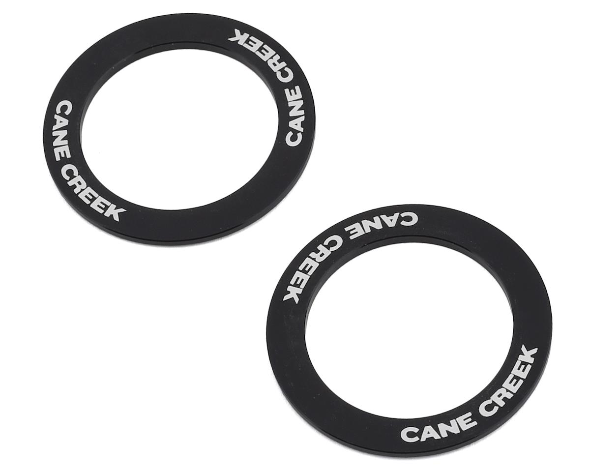 Cane Creek Hellbender Neo Bottom Bracket (BB30)
