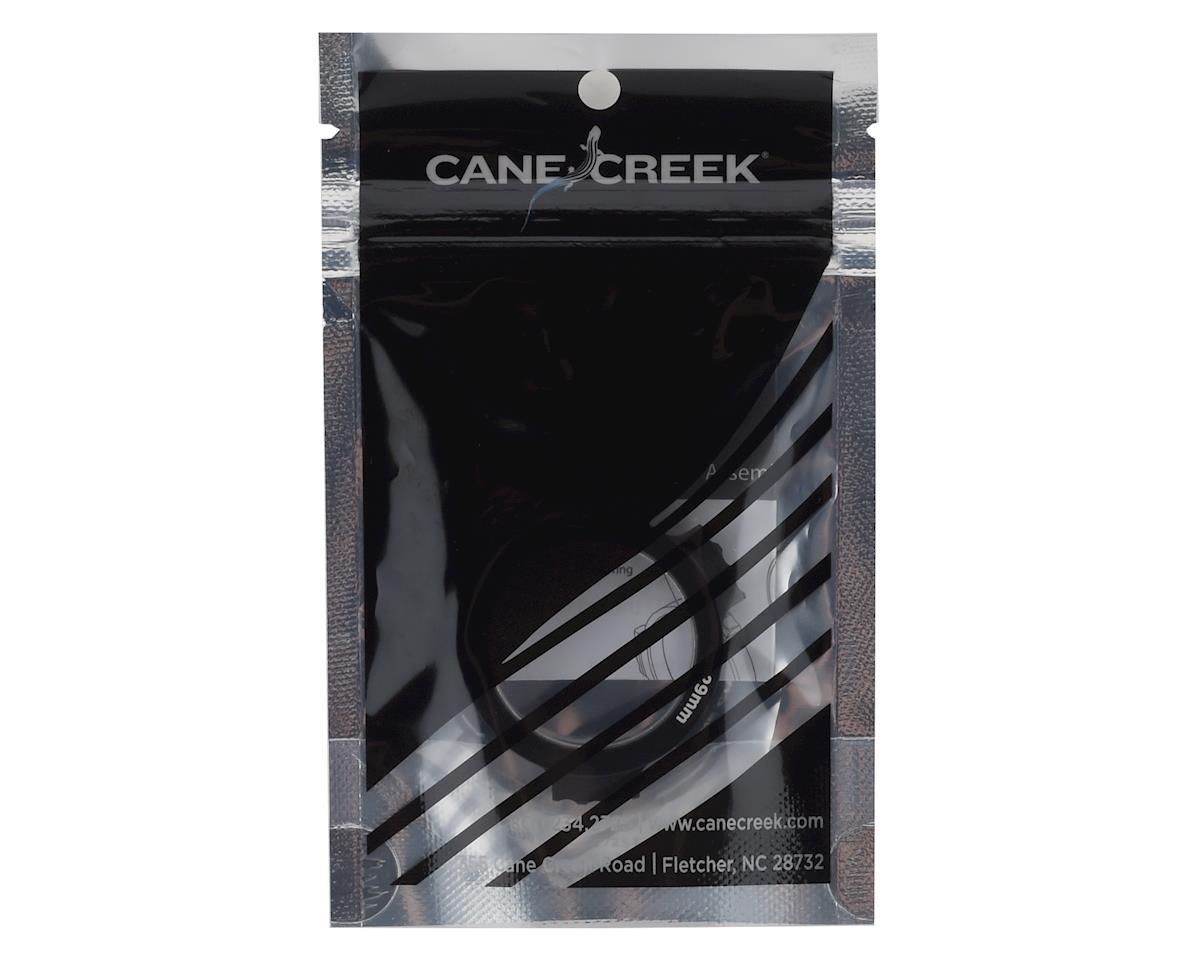 Image 2 for Cane Creek Alloy Preloader (For Sram 28.99mm Dub Spindles)
