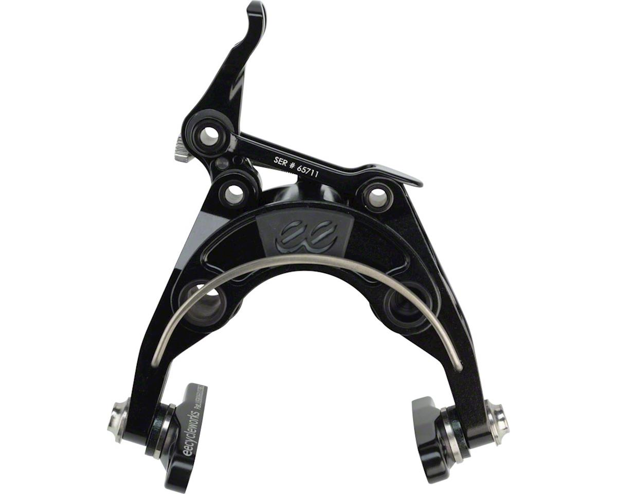 Cane Creek eeBrake Regular Mount Front Caliper Brake