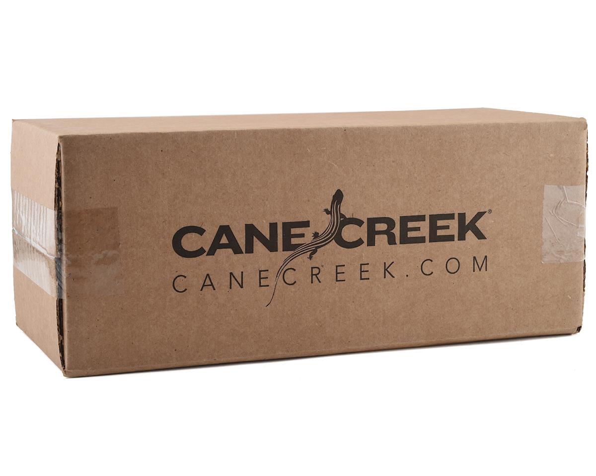Cane Creek El Real eeBrake Direct Mount Caliper Brakeset (Limited Edition)