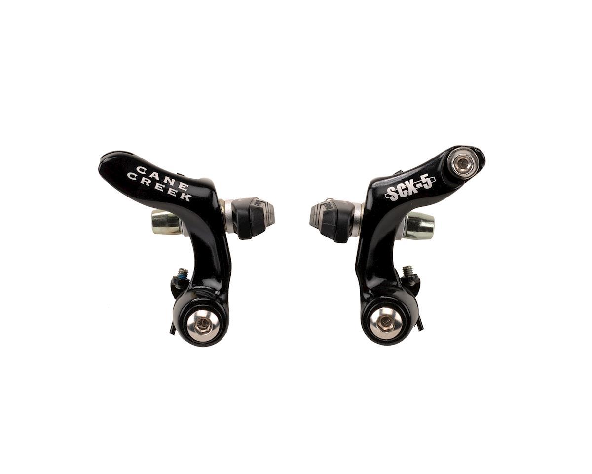 SCX-5 Cantilever Brake