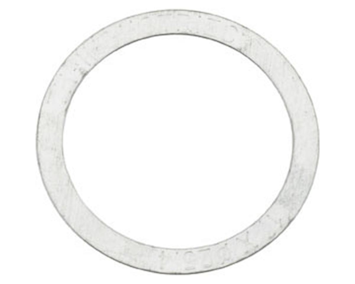 """Cane Creek IS .50mm Shims 1-1/8"""", Bag of 10"""