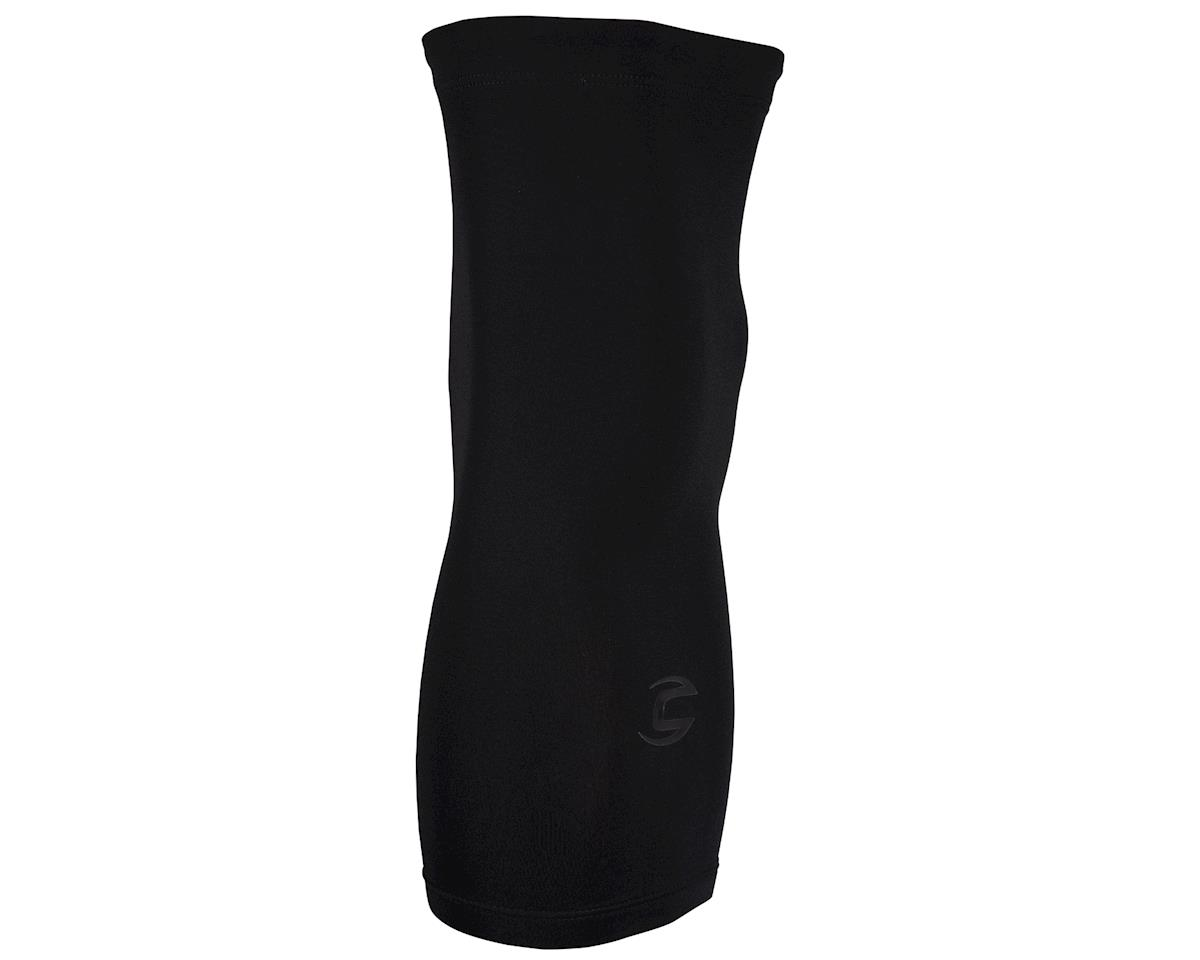 Image 3 for Cannondale Knee Warmers (Black)