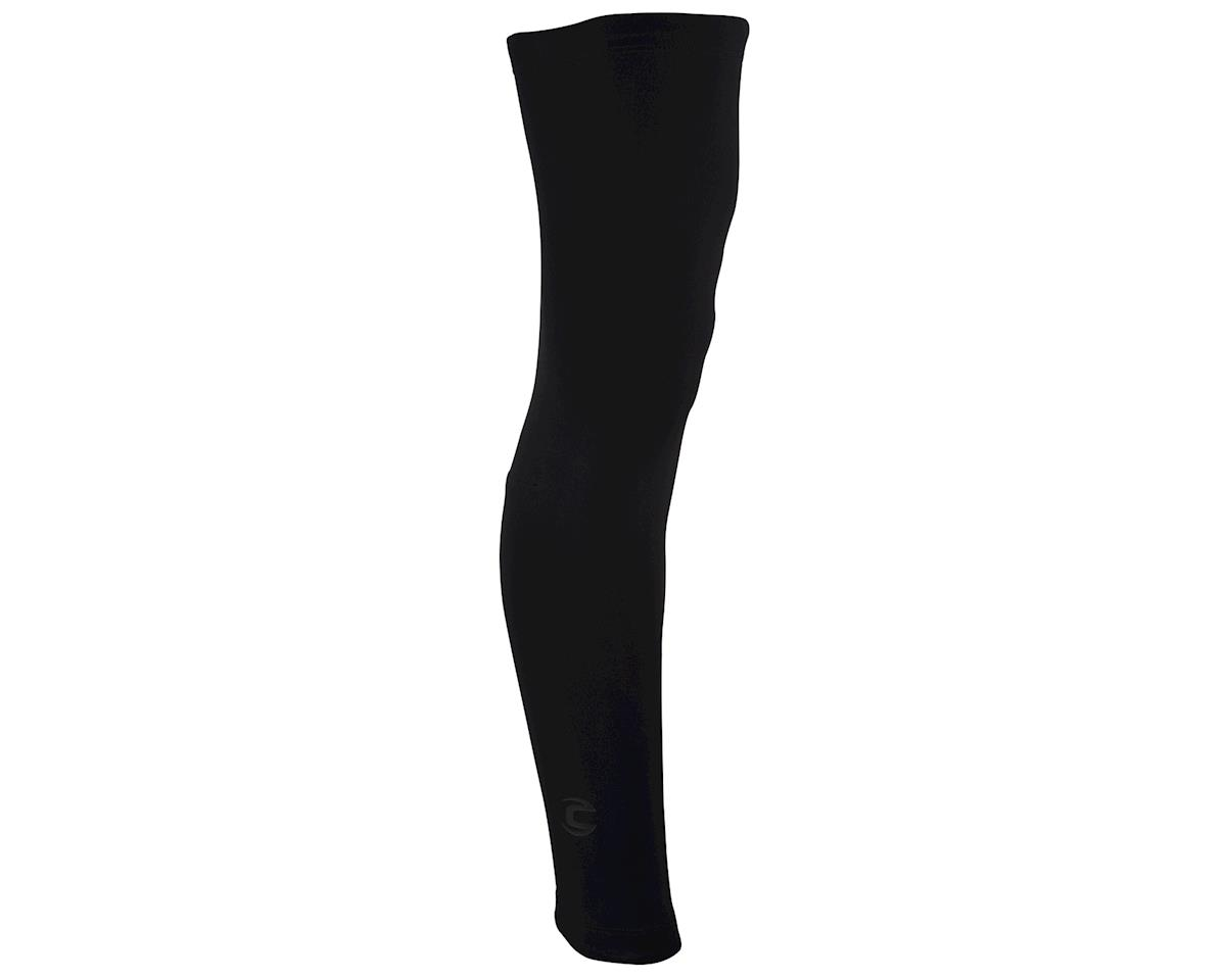 Image 1 for Cannondale Leg Warmers (Black)