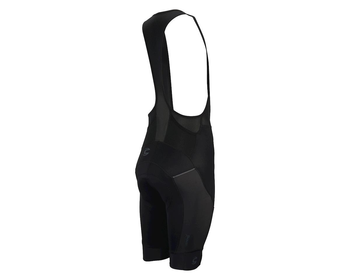 Image 2 for Cannondale Endurance Bib Shorts (Black) (X-Large 36-39)