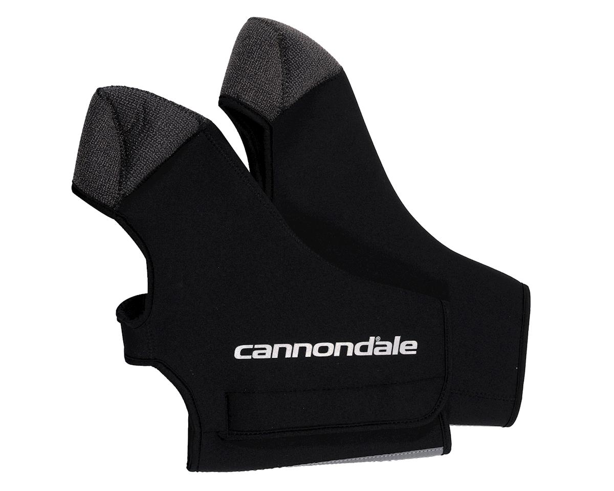 Image 4 for Cannondale Booties (Black)