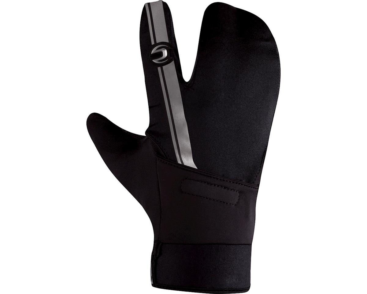 Image 1 for Cannondale 3 Season Plus Gloves (Black)