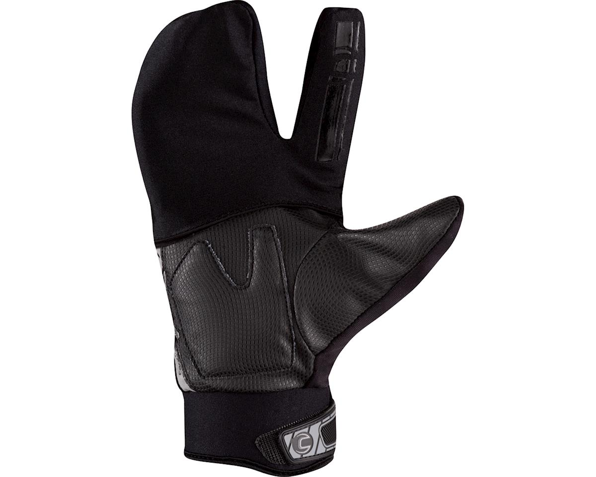 Image 3 for Cannondale 3 Season Plus Gloves (Black)
