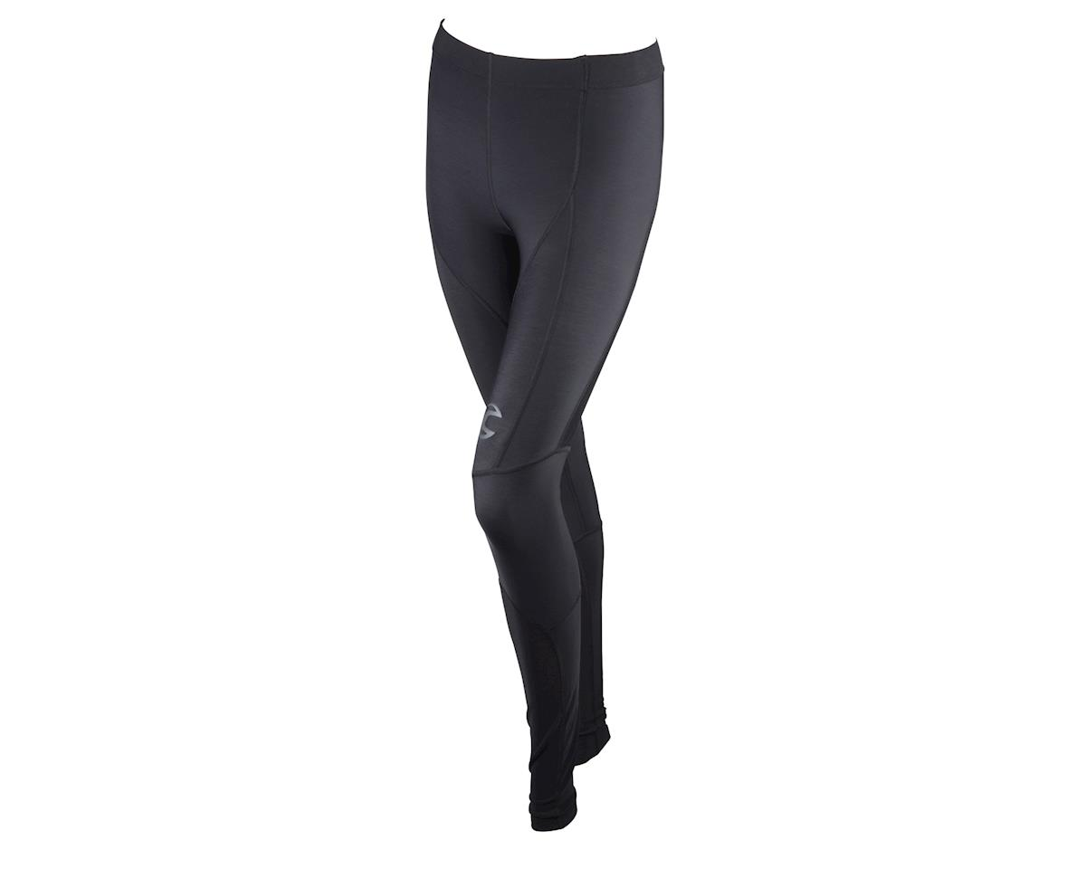 Image 3 for Cannondale Women's Classic Tights (Black)