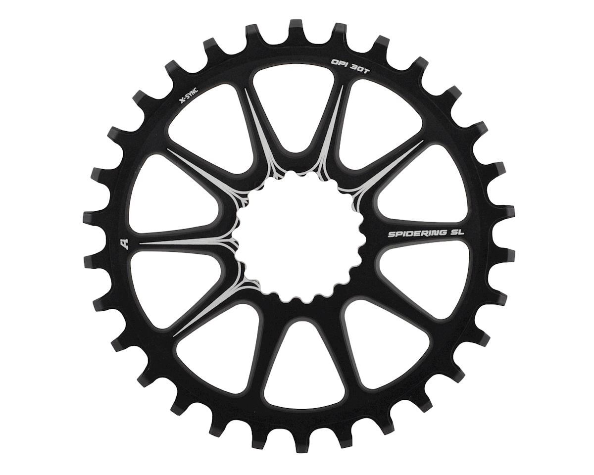 Cannondale 10-Arm Spidering (X-Sync) (Ai Offset) (30T)