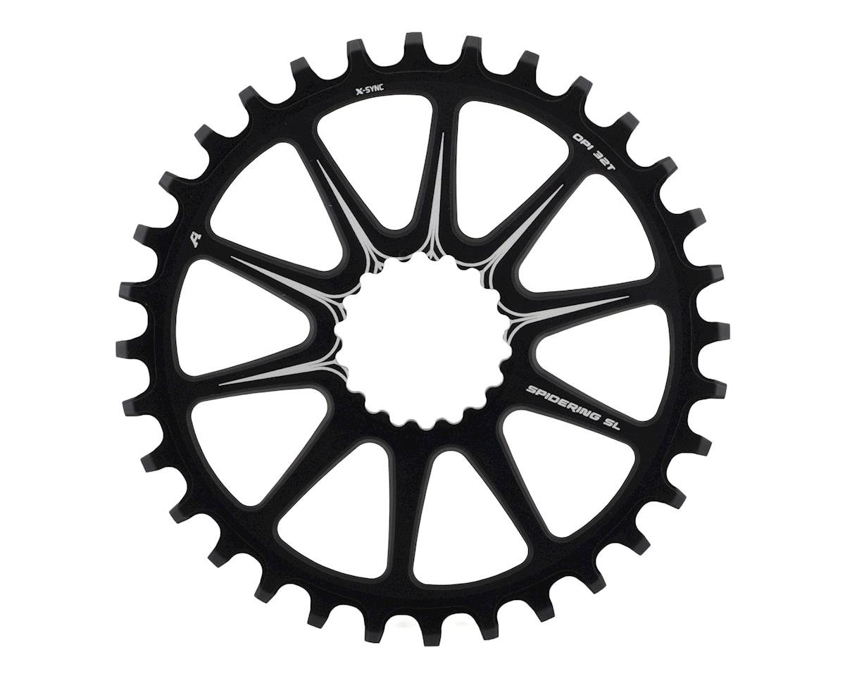 Cannondale 10-Arm Spidering (X-Sync) (Ai Offset) (32T)