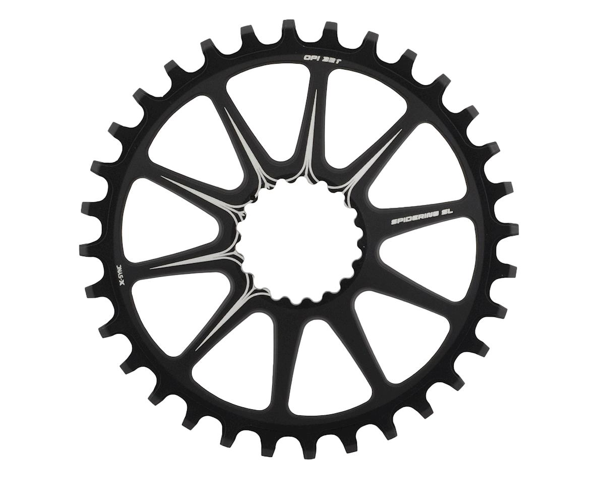 Cannondale 10 Arm Spidering SL (X-Sync) (Standard Offset) (32T)