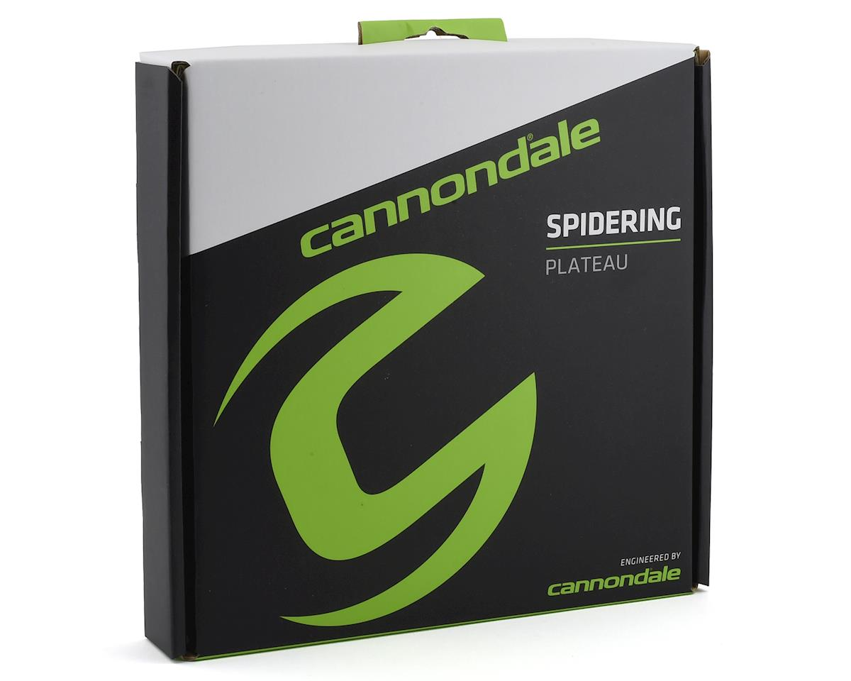 Cannondale 10-Arm Spidering (X-Sync) (44T)