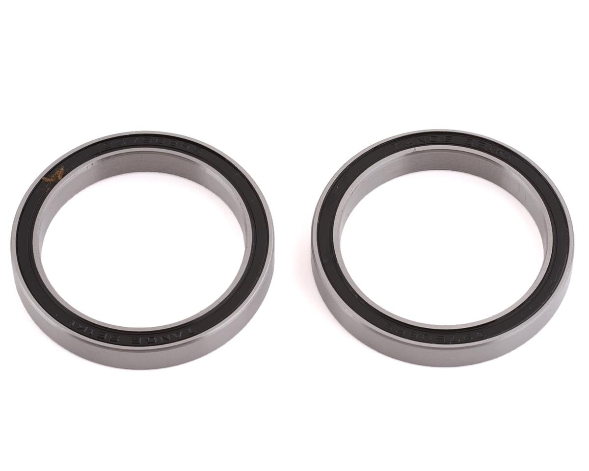 Cannondale Headshok Bearings and Adapter Kits