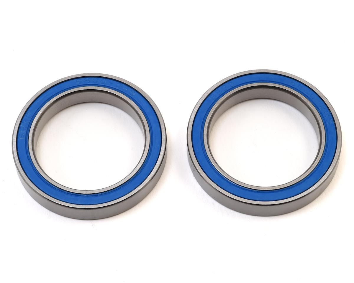 BB30 Bearings (2)