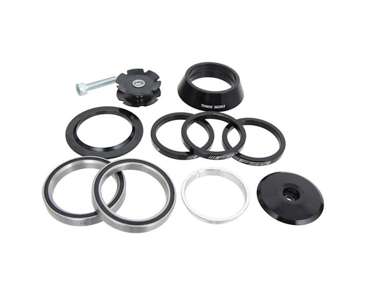 Cannondale Headset Conversion Kit (Headshok to 1.5 Straight)