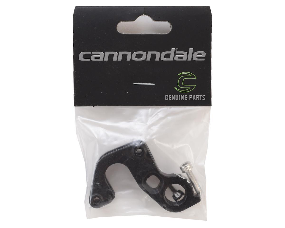 Cannondale Derailleur Hanger