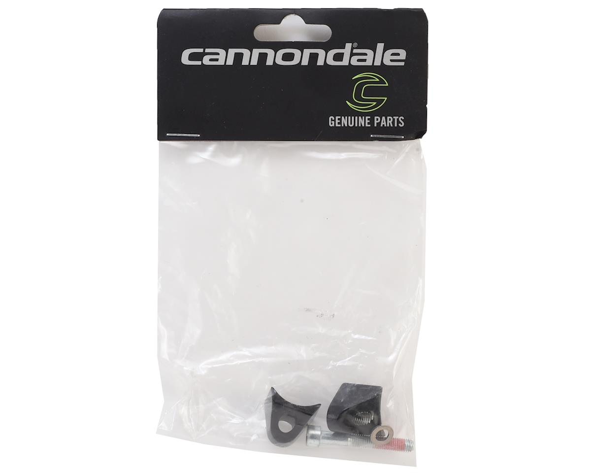 Cannondale Synapse Seatpost Wedge Kit