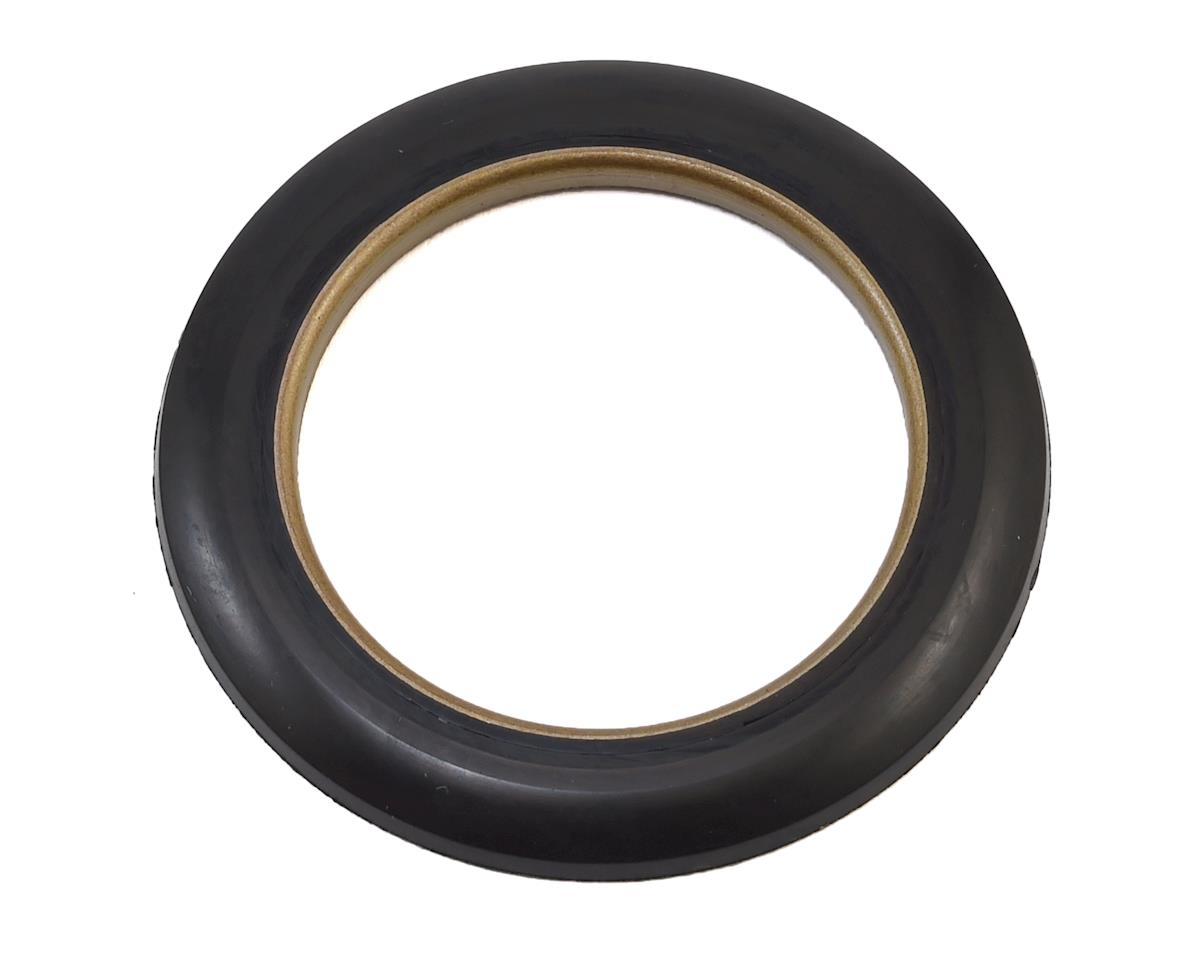Cannondale Upper Bearing Seal