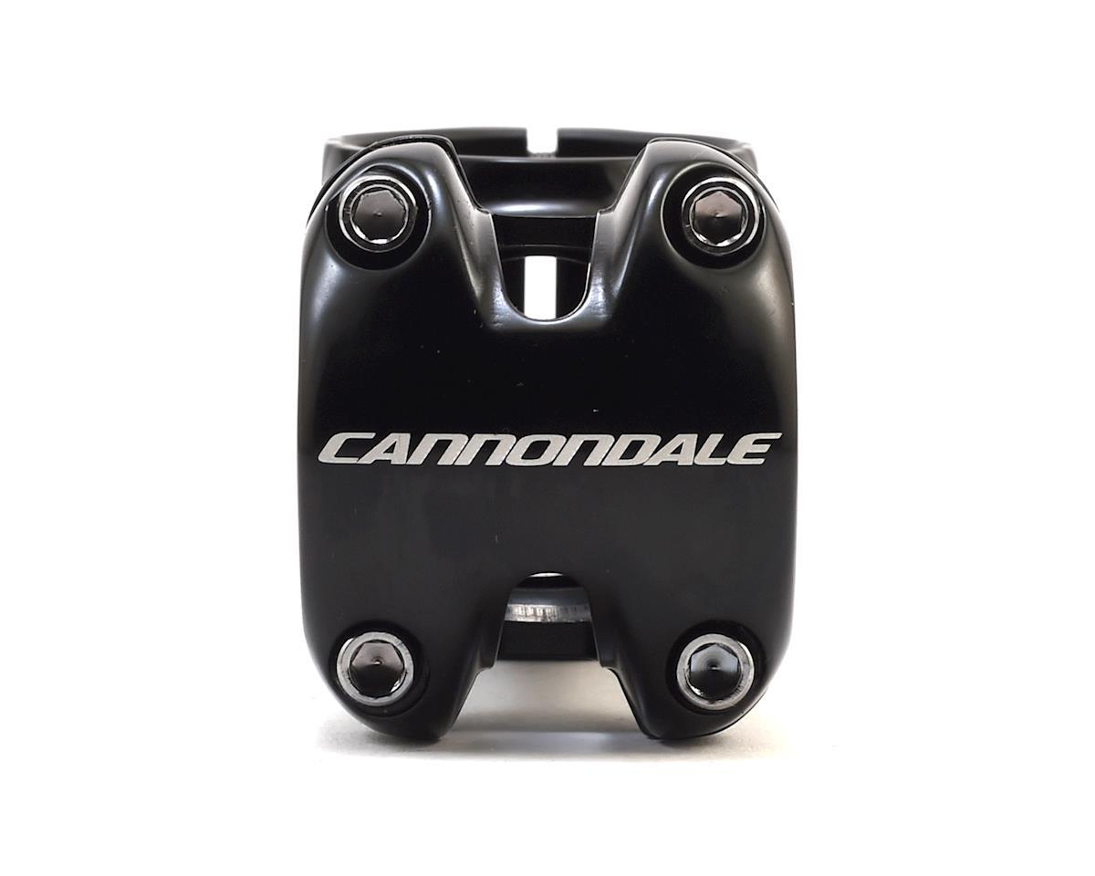 Cannondale Headshok Stem (+/- 5°) (31.8mm) (90mm)