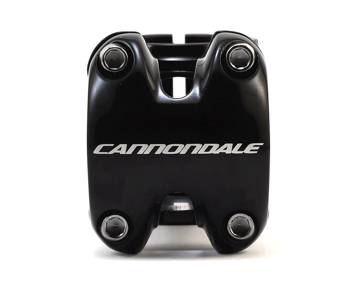 Cannondale Headshok Stem (+/- 5°) (31.8mm) (100mm)