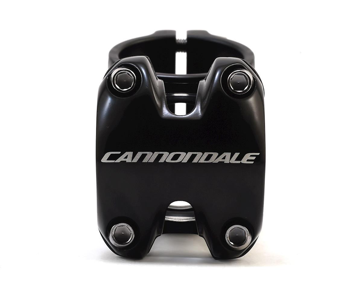 "Cannondale 1.5"" Stem (+/- 20°) (31.8mm) (100mm)"