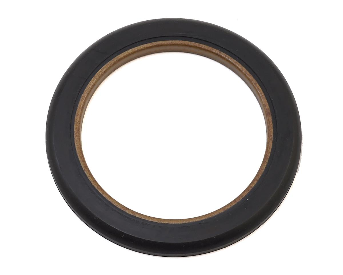 Cannondale Upper Bearing Seal | relatedproducts