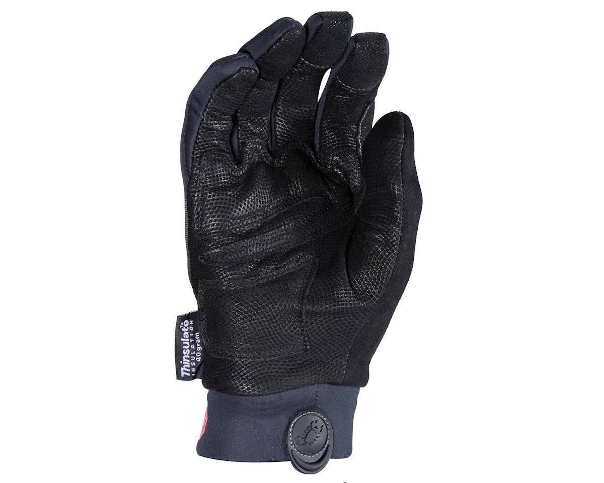 Castelli Chiro Due Gloves (Black)