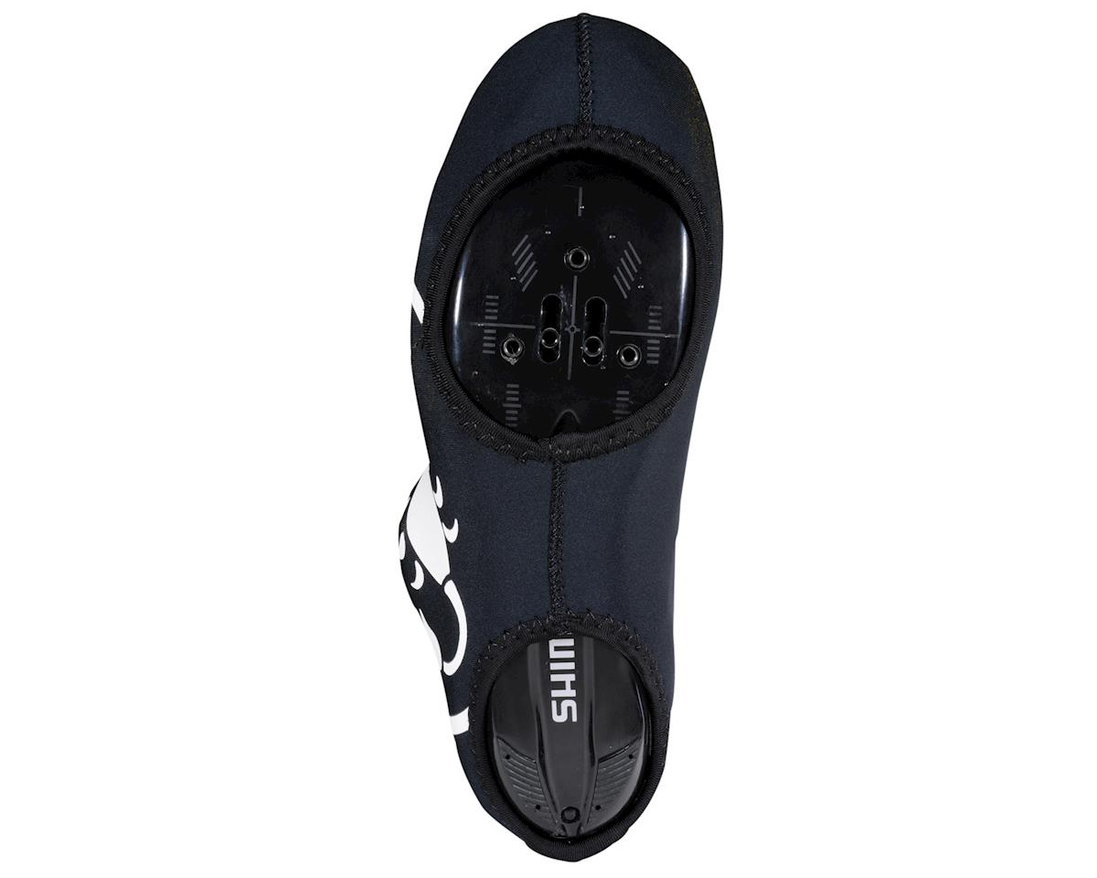 Castelli Diluvio 16 Shoe Covers (Black)