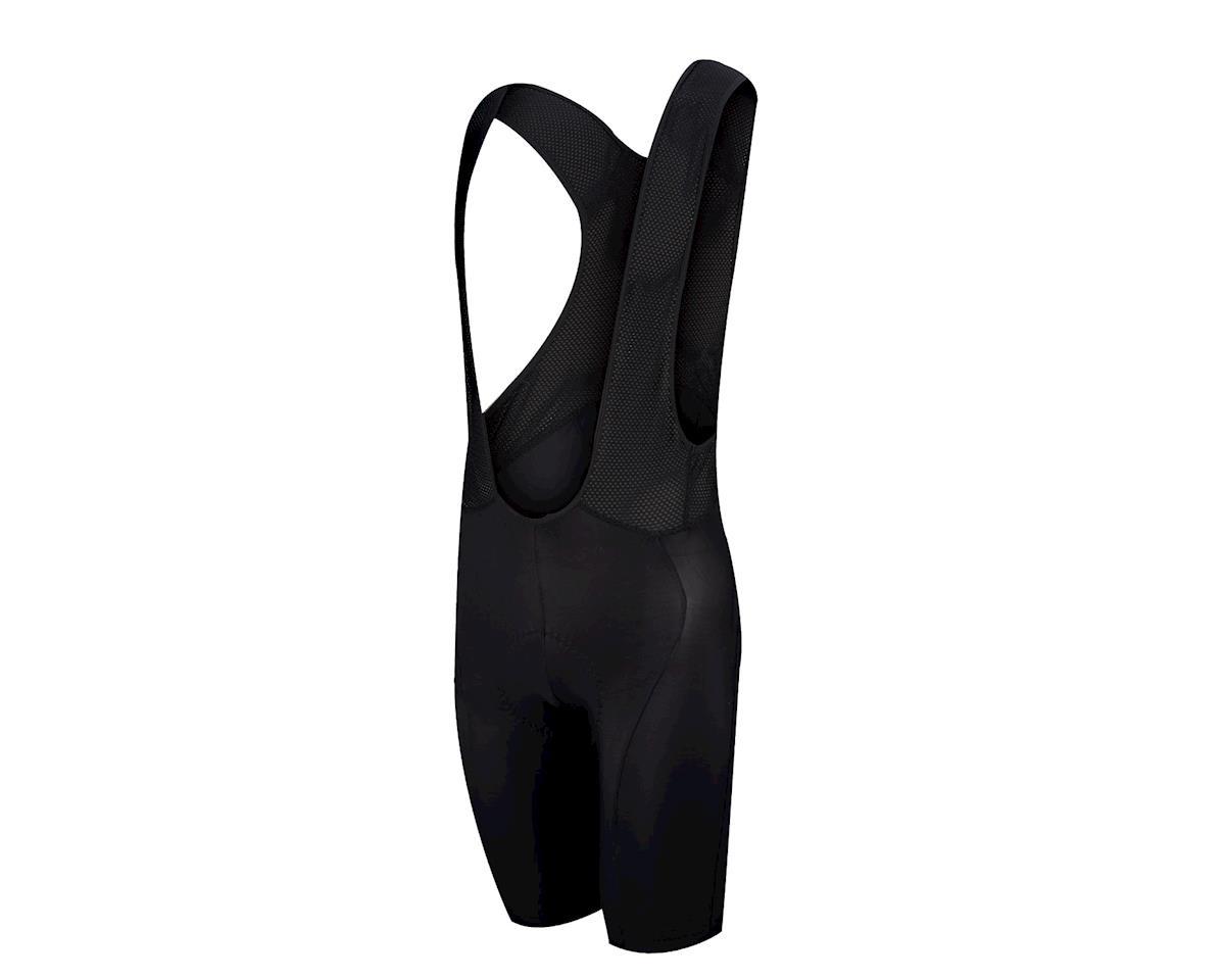 Castelli Ergo Tre Bib Shorts - Performance Exclusive (Black)