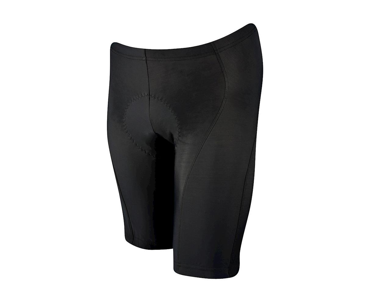 Castelli Ergo Tre Shorts - Performance Exclusive (Black)