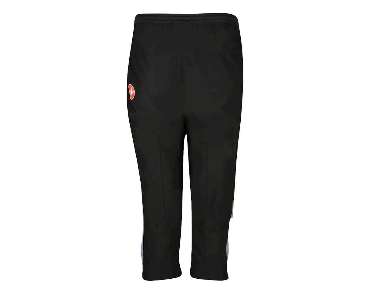 Castelli Tempesta  Pants (Black/Grey)