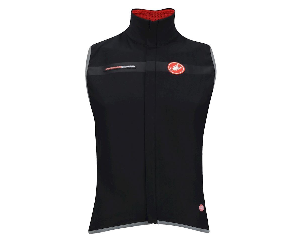 Castelli Fawesome 2 Vest (Black)
