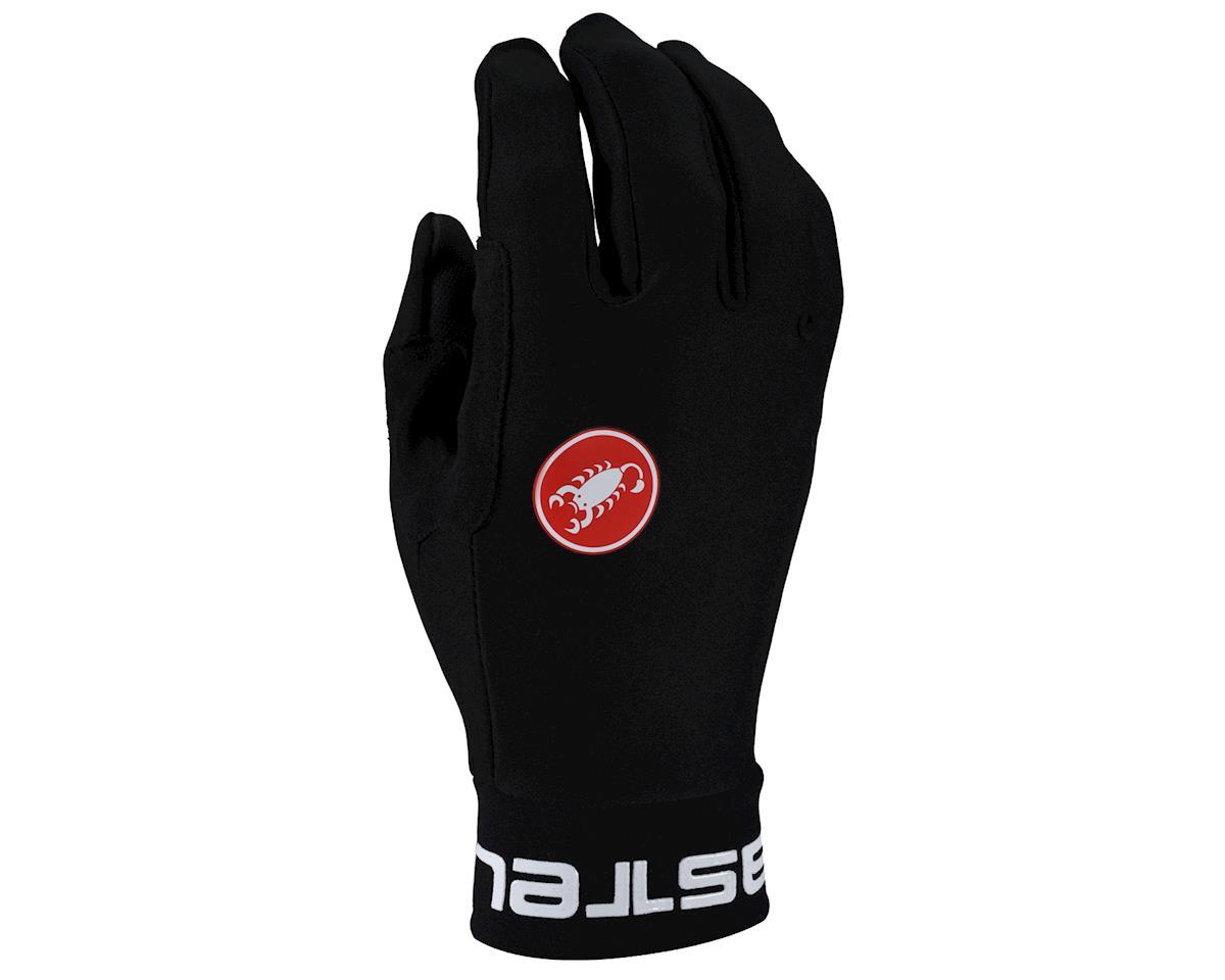 Castelli Scalda Gloves (Black)
