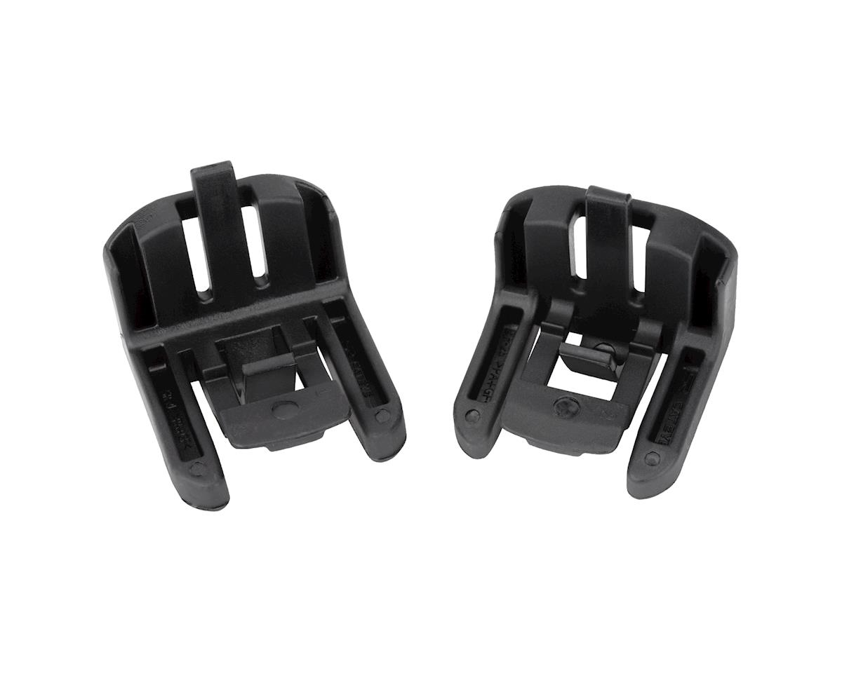 Cateye Tail Light Bracket For Fi'zi:k ICS Saddles