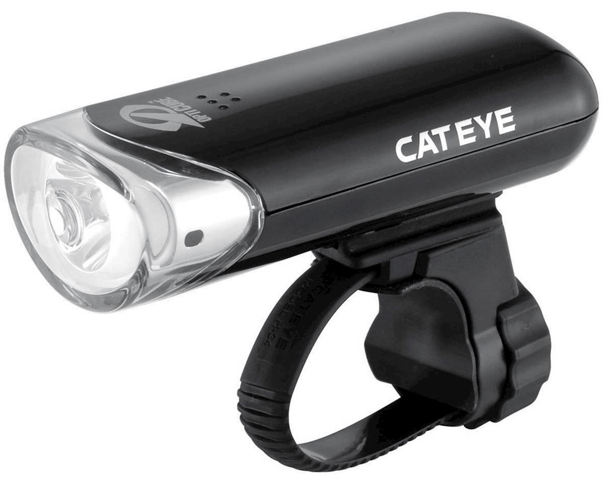 EL-130 Bike Headlight