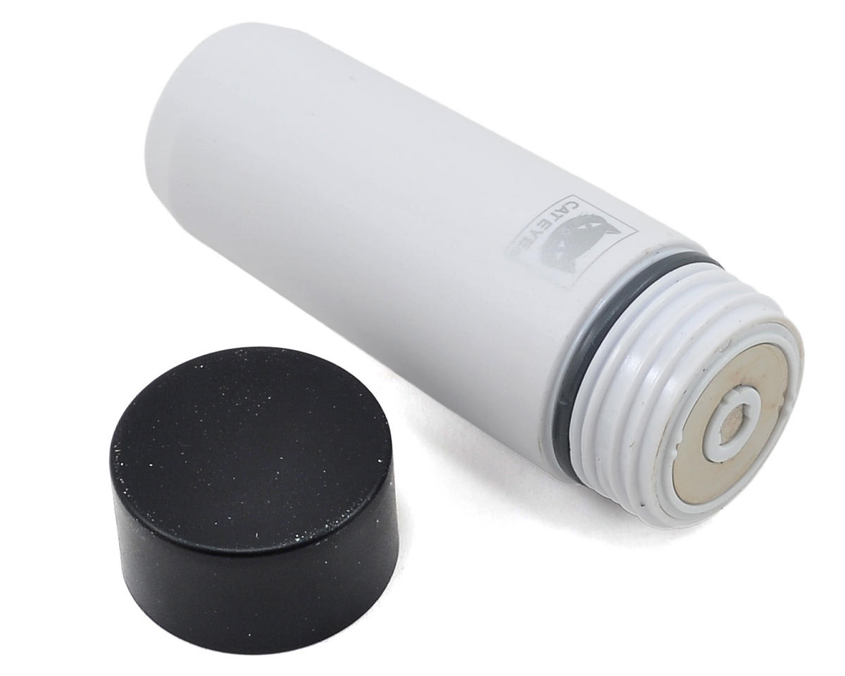CatEye Volt 300 Spare Battery (White)