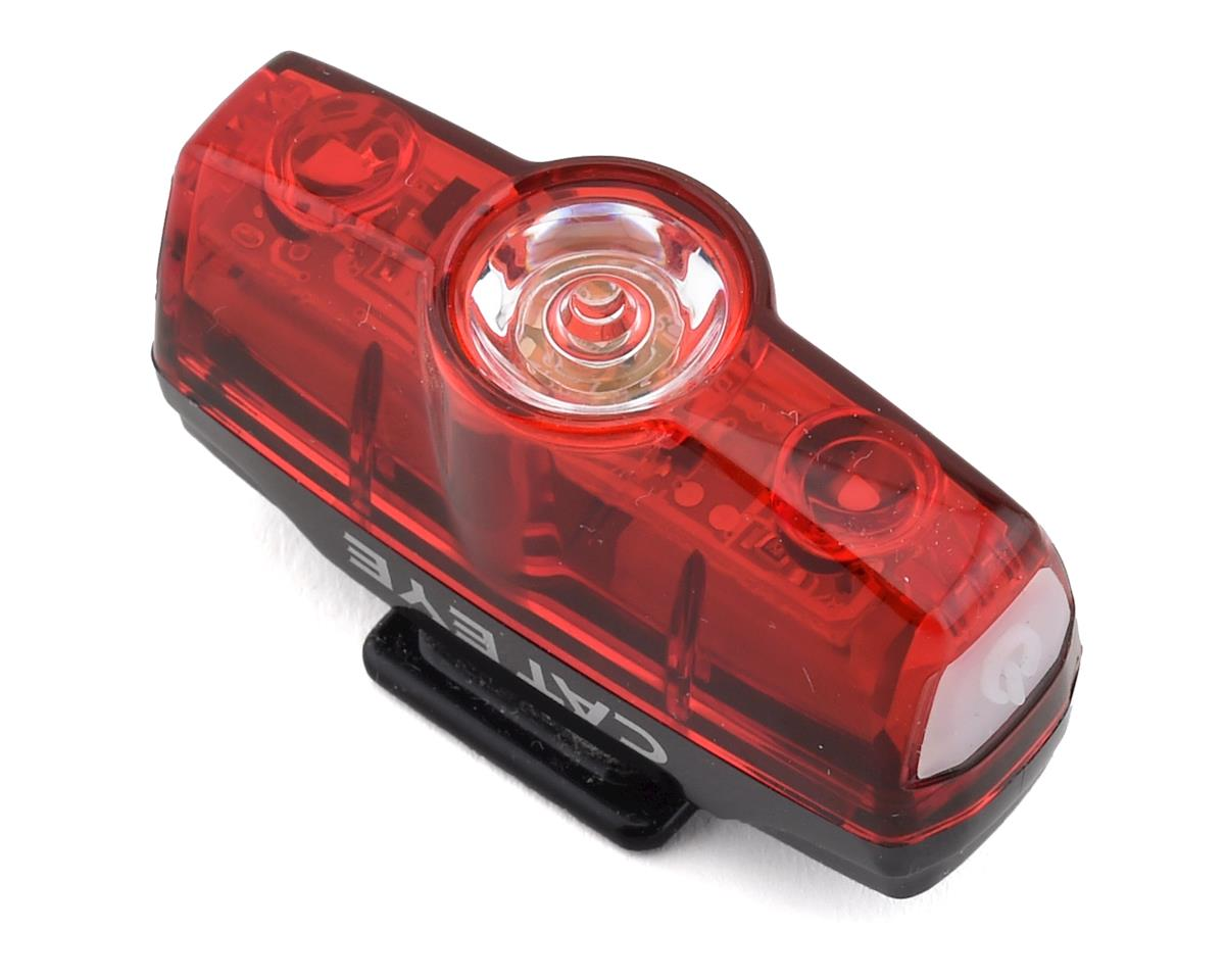CatEye Rapid Mini USB Tail Light | relatedproducts